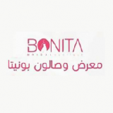 Bonita Clothing & Salon