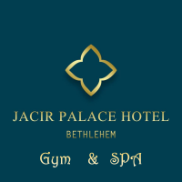 Jacir palace SPA