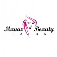 Manar Beauty Salon