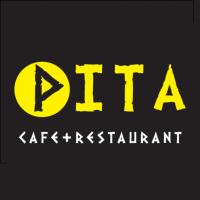 Pita Cafe & Restaurant