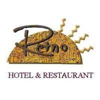 Retno Hotel & Restaurant