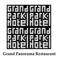 Grand Panorama Restaurant
