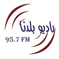 Radio Baladna