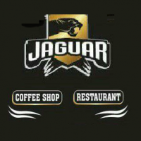 Jaguar Restaurant & Cafe
