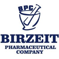 Birzeit Pharmaceutical  Co.