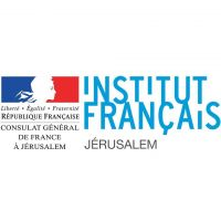 The French Institute