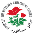 Spafford Children Center