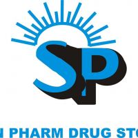 Sunpharm Drug Store Ltd.