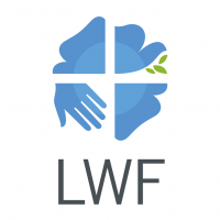 The Lutheran World Federation - Training Center
