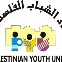Palestinian Youth Union ( PYU )