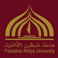 Palestine Ahliya University College