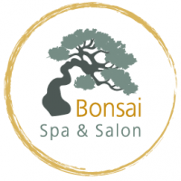 Bonsai Spa & Salon