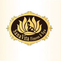 Sana Vita Fitness and Spa