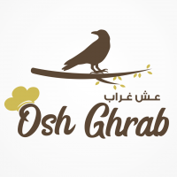 Osh Ghrab Restaurant & Park
