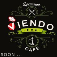 Viendo Restaurant & Cafe