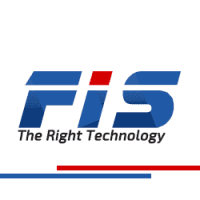 FIS - Future Information Systems