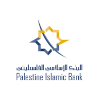 Palestine Islamic Bank