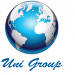Uni Group For Import & Marketing
