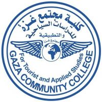 Gaza Community College for Tourist Studies