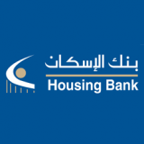 The Housing Bank for Trade & Finance