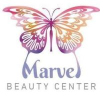 Marvel Beauty Center and fitness club