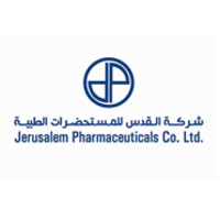 Jerusalem Pharmaceutical Co. Ltd.