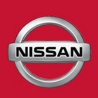 Mena Investment Co. ( Nissan )