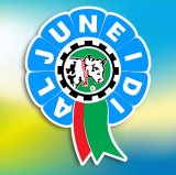 Al-Juneidi Dairy Food Products Co.