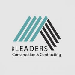 Old leaders, Construction & Contracting