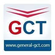 General Consulting & Training