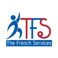 The French Services