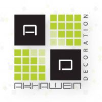 Akhawein Decoration Co.