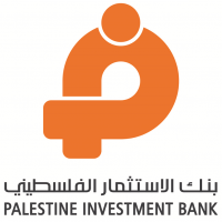 Palestine Investment Bank