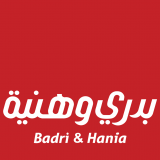 Badri & Hania Coffee & Spices Co.