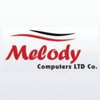 Melody Computer & Electric Devices Co. Ltd.