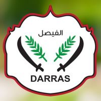 Darras Company for General Trading &Transporting
