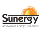 Sunergy for Renewable Energy Solutions