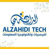 Al Zahidi Software & Information Technology