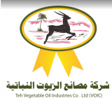 The Vegetable Oil Industries Co. Ltd. ( VOIC )