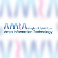 Amra Information Technology