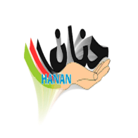 Hanan for cultural and social development