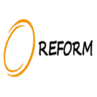 REFORM - The Palestinian Association for Empowerment and Local Development