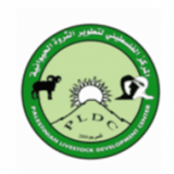 Palestinian Livestock Development Center