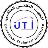 Universal Technical Institute - U. T. I