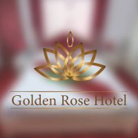 Golden Rose Hotel & Restaurant