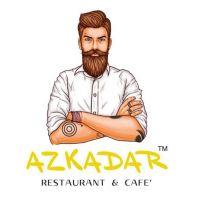 Azkadar Restaurant & Café
