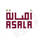 Asala for Credit & Development Company
