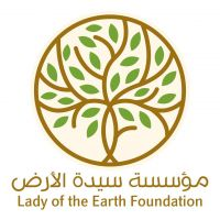 Lady Of Earth Foundation