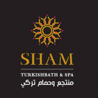 Sham Turkish bath & SPA