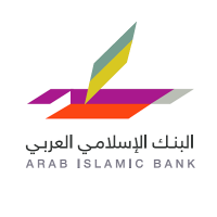 Arab Islamic Bank